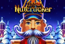 The Nutcracker (iSoftBet) - играть онлайн | GMSlots Казино - без регистрации